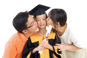 Prepare and Plan to Ensure that Children's Special Events are Truly Special by Lauren Behrman