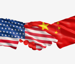 A Letter from China: International Collaboration with Mental Health and Divorce Professionals by Lauren Behrman